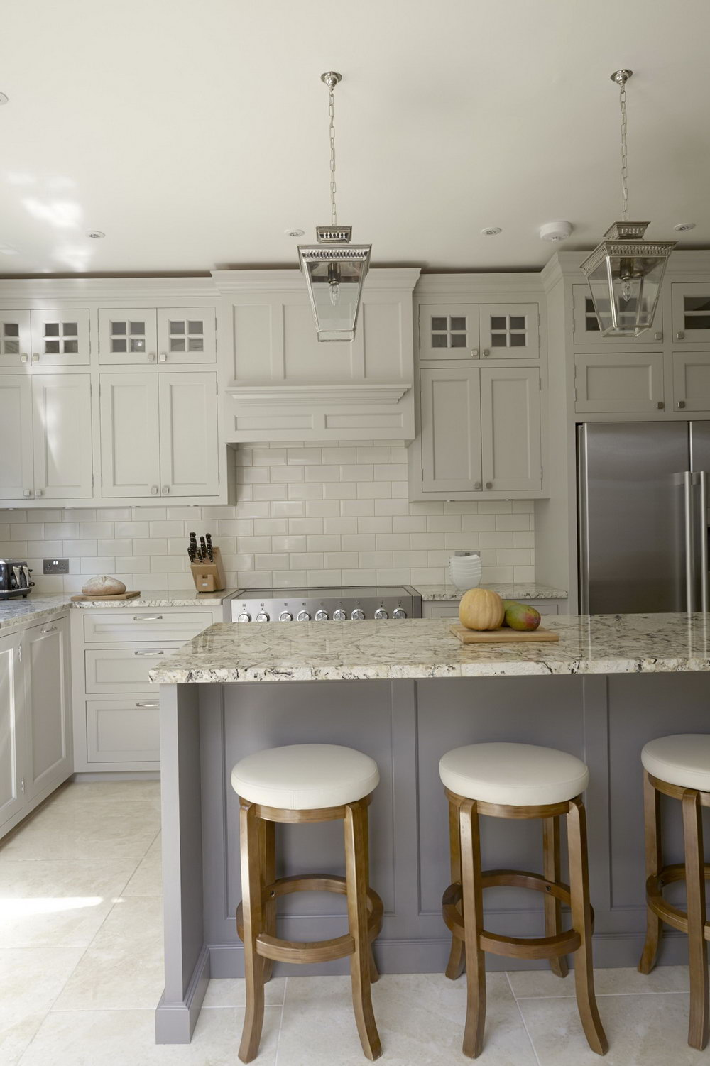 American Kitchen Cabinets Manufacturers