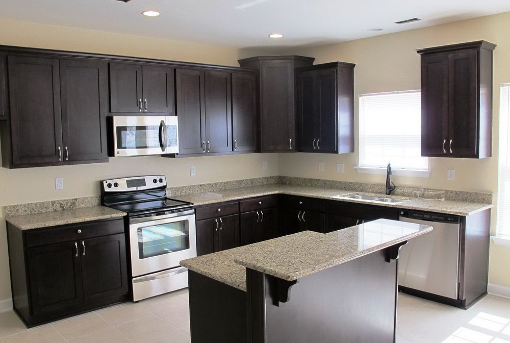 American Made Kitchen Cabinets Online