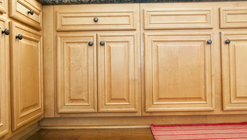 Best Kitchen Cabinet Cleaner And Polish