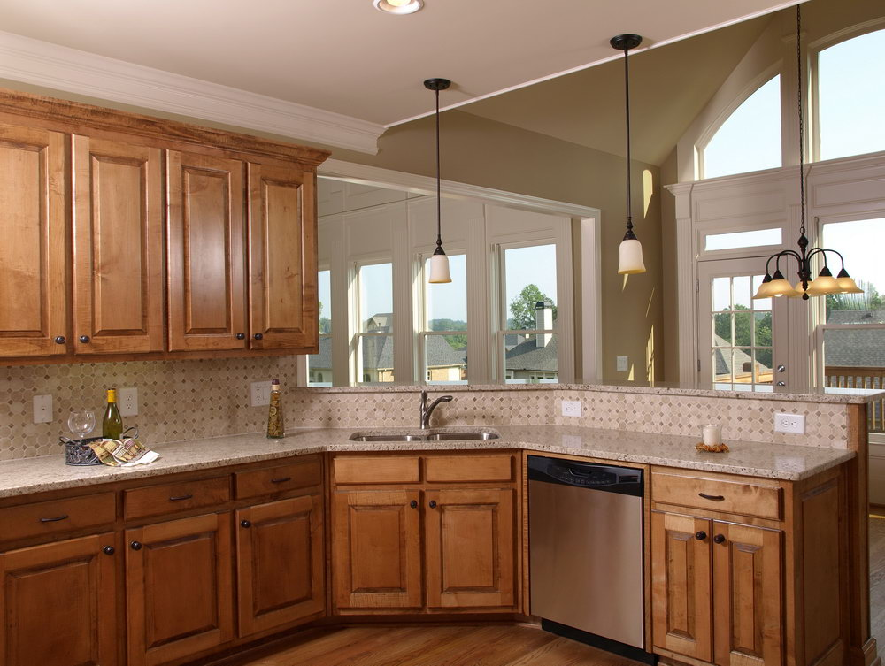 Best Quality Kitchen Cabinets For The Price