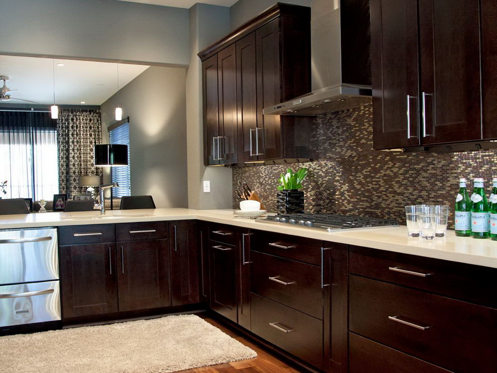 Best Quality Kitchen Cabinets Reviews