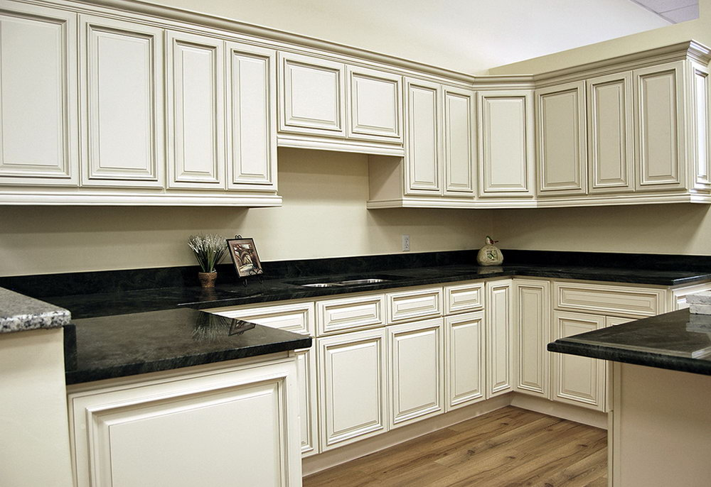 Builders Surplus Kitchen & Bath Cabinets
