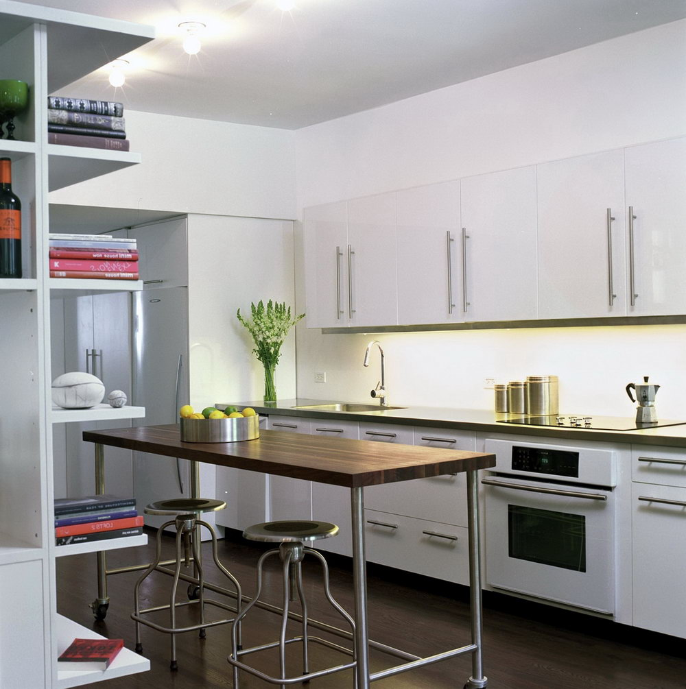 Buying Kitchen Cabinets At Ikea