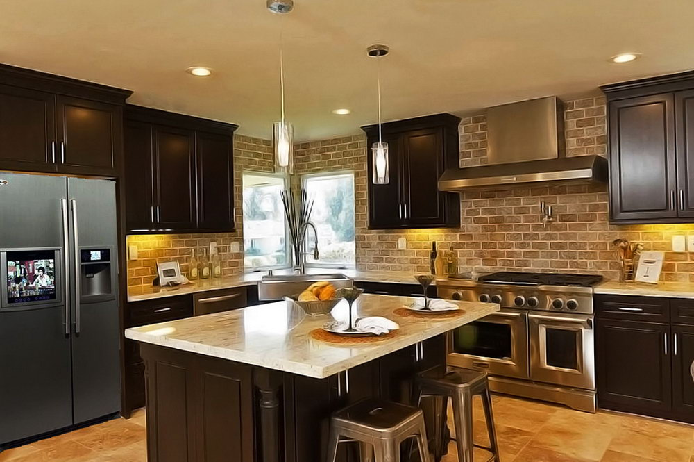 Buying Kitchen Cabinets From Lowes