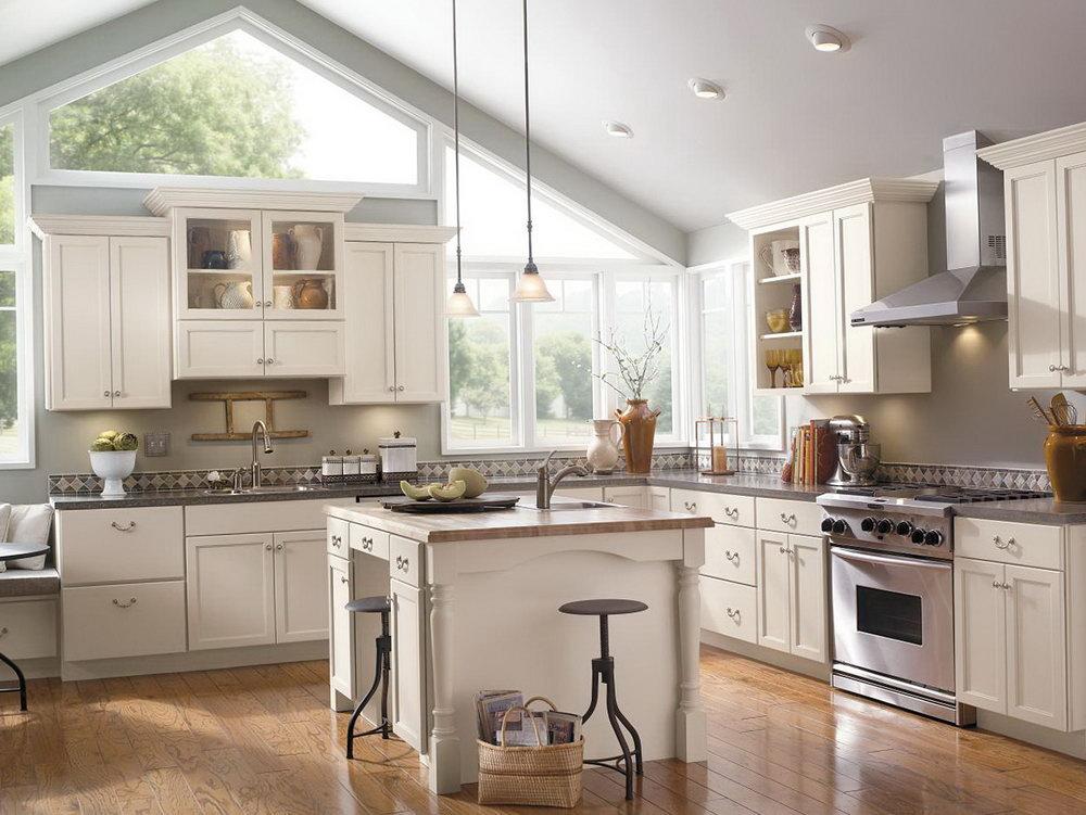 Buying Kitchen Cabinets Online