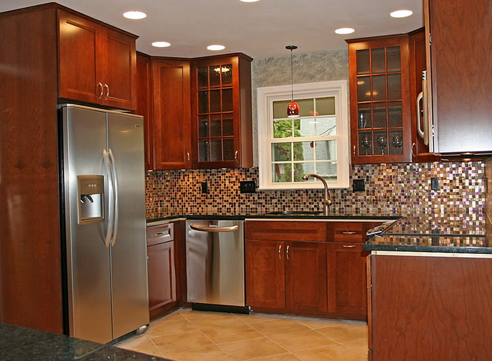 Cheap Kitchen Cabinets Sale