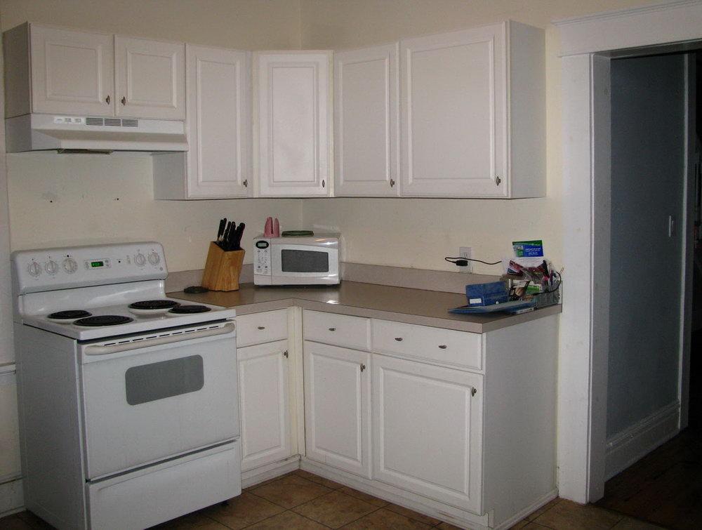 Cheap Kitchen Cabinets Singapore