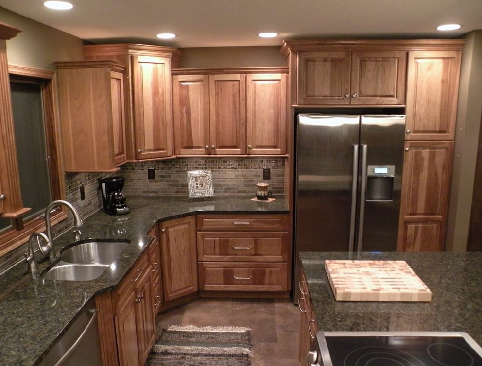 Consumer Reports Kitchen Cabinets 2017