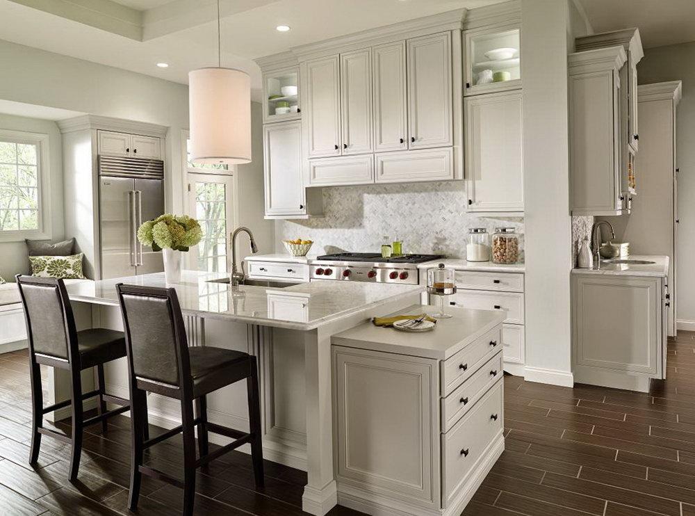 Decora Kitchen Cabinets Reviews