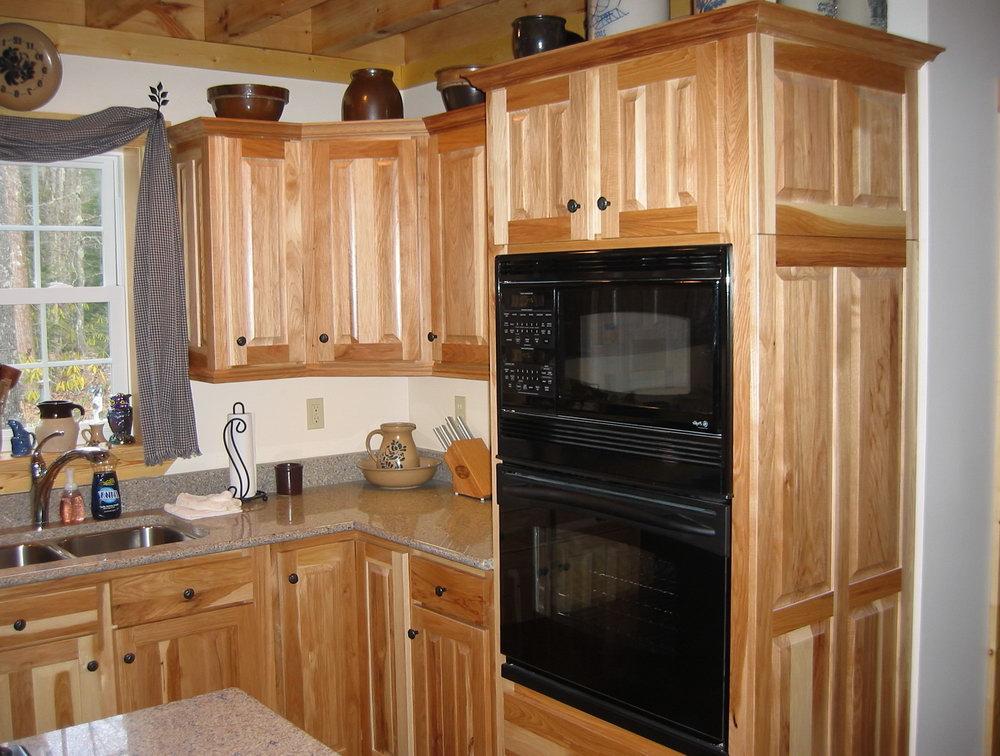 Denver Kitchen Cabinets Lowes