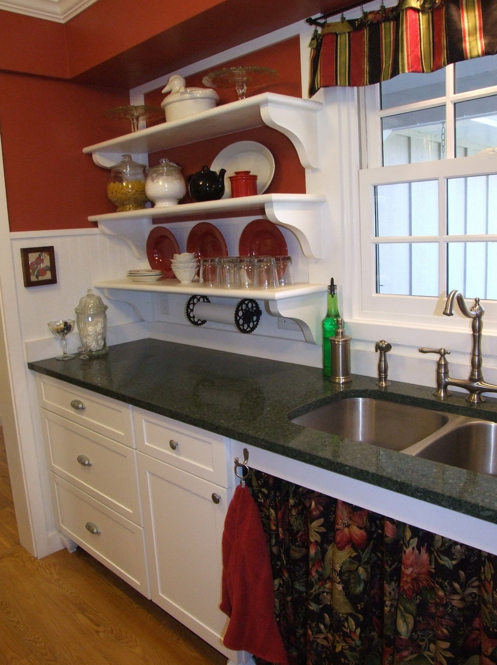 Display Kitchen Cabinets For Sale Ontario