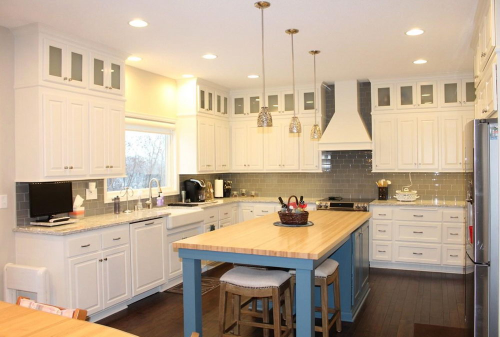 Donate Kitchen Cabinets Habitat Humanity