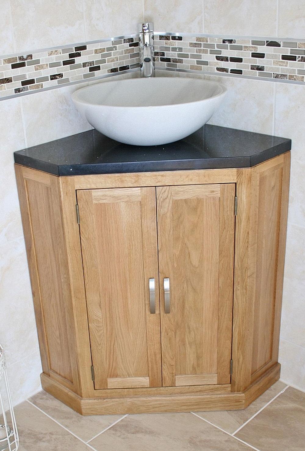 Free Standing Kitchen Sink Cabinet