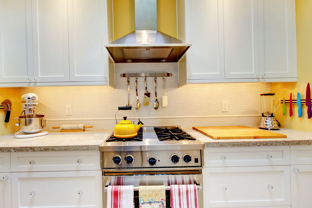 High Quality Kitchen Cabinets Brands