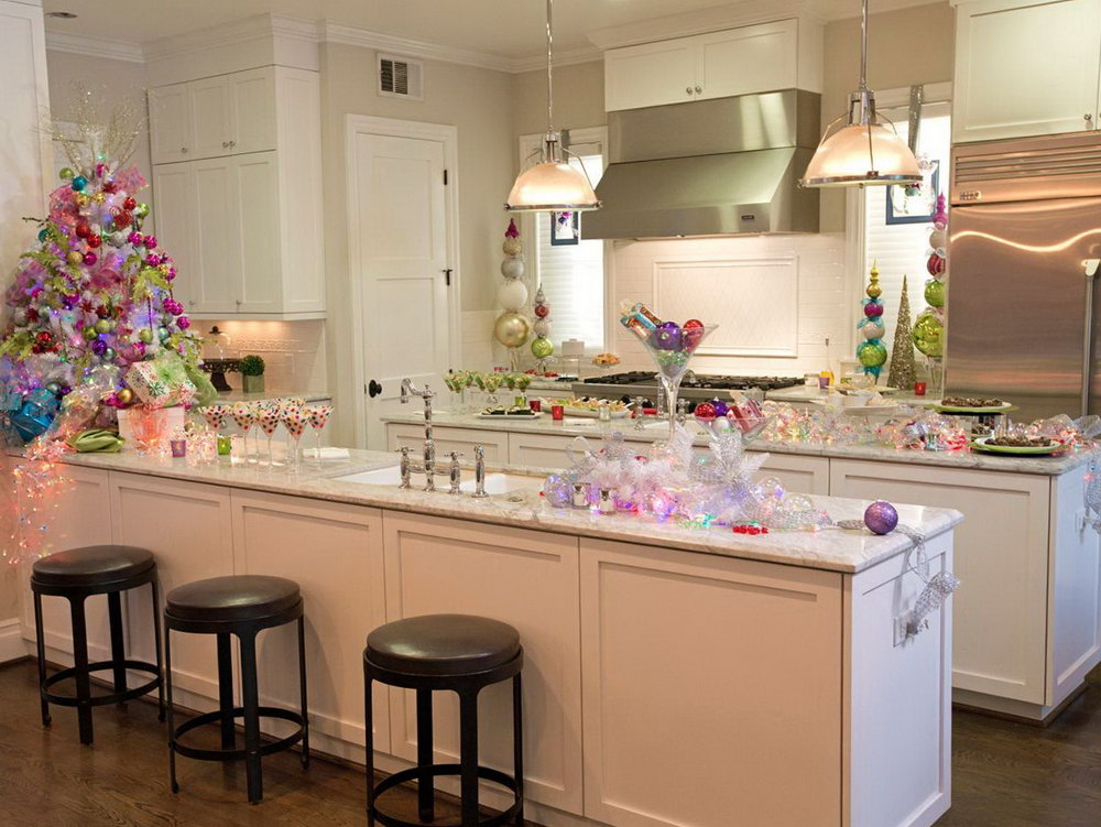 Holiday Kitchen Cabinets Reviews