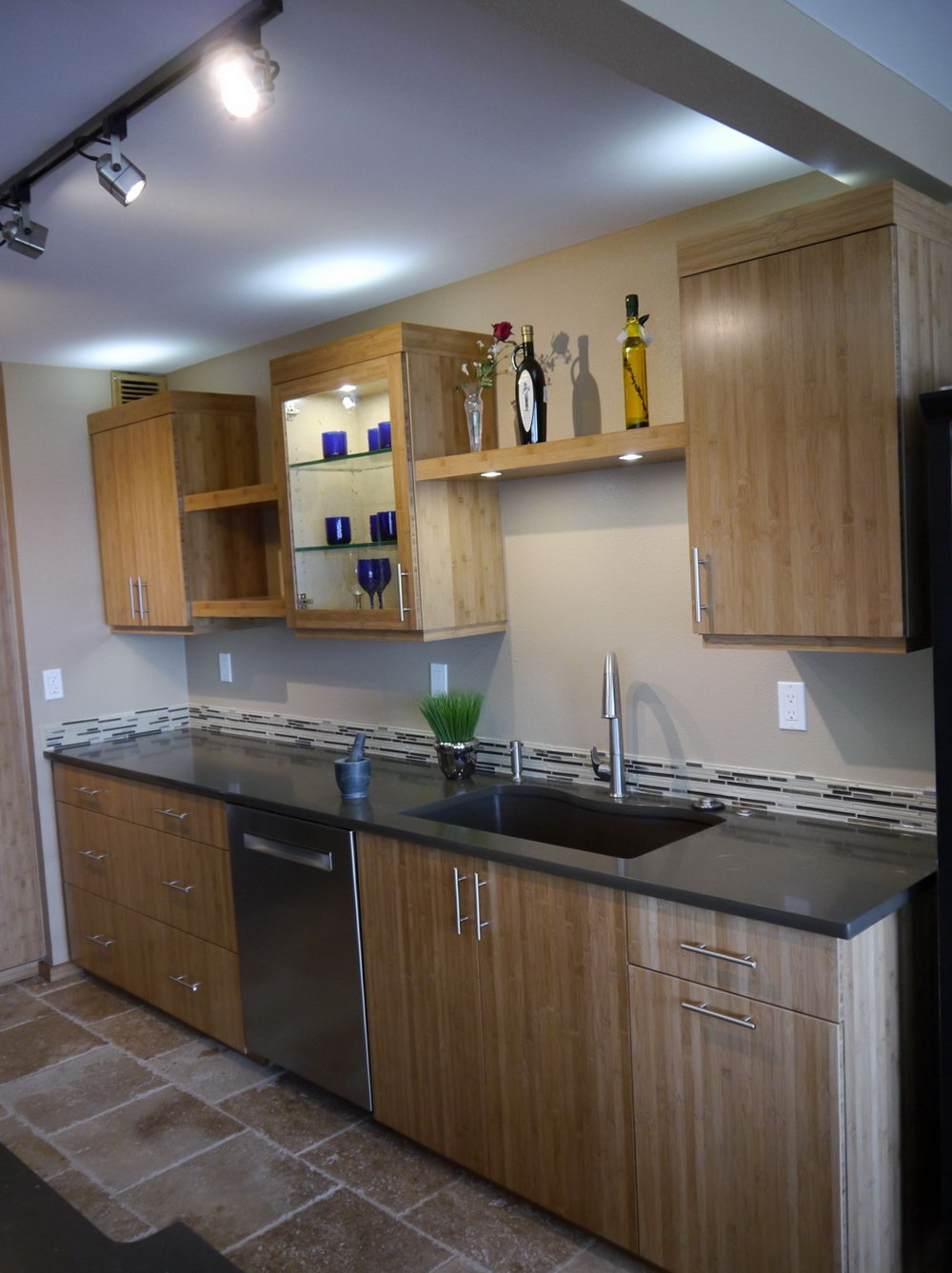 How Much To Reface Kitchen Cabinets Uk