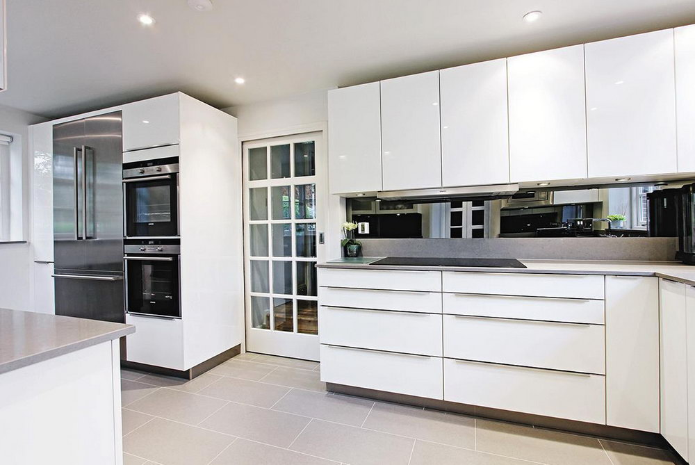 Ikea Kitchen Cabinet Handles Canada