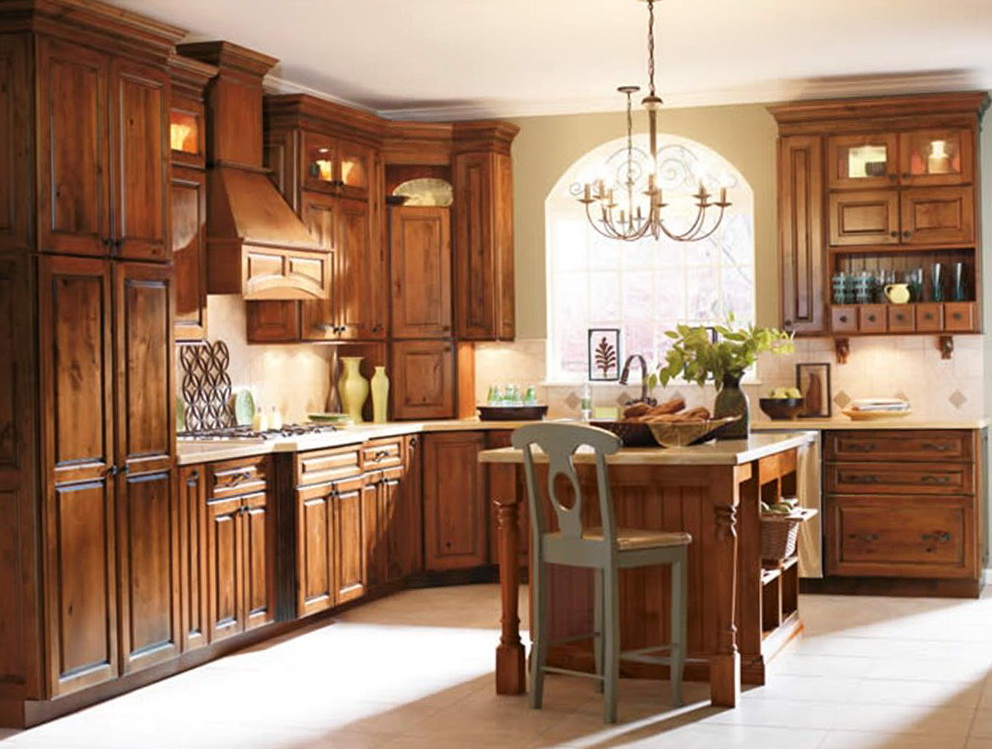 Kemper Kitchen Cabinets Price List