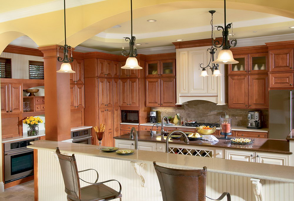 Kitchen Az Cabinets & More Chandler Chandler Az