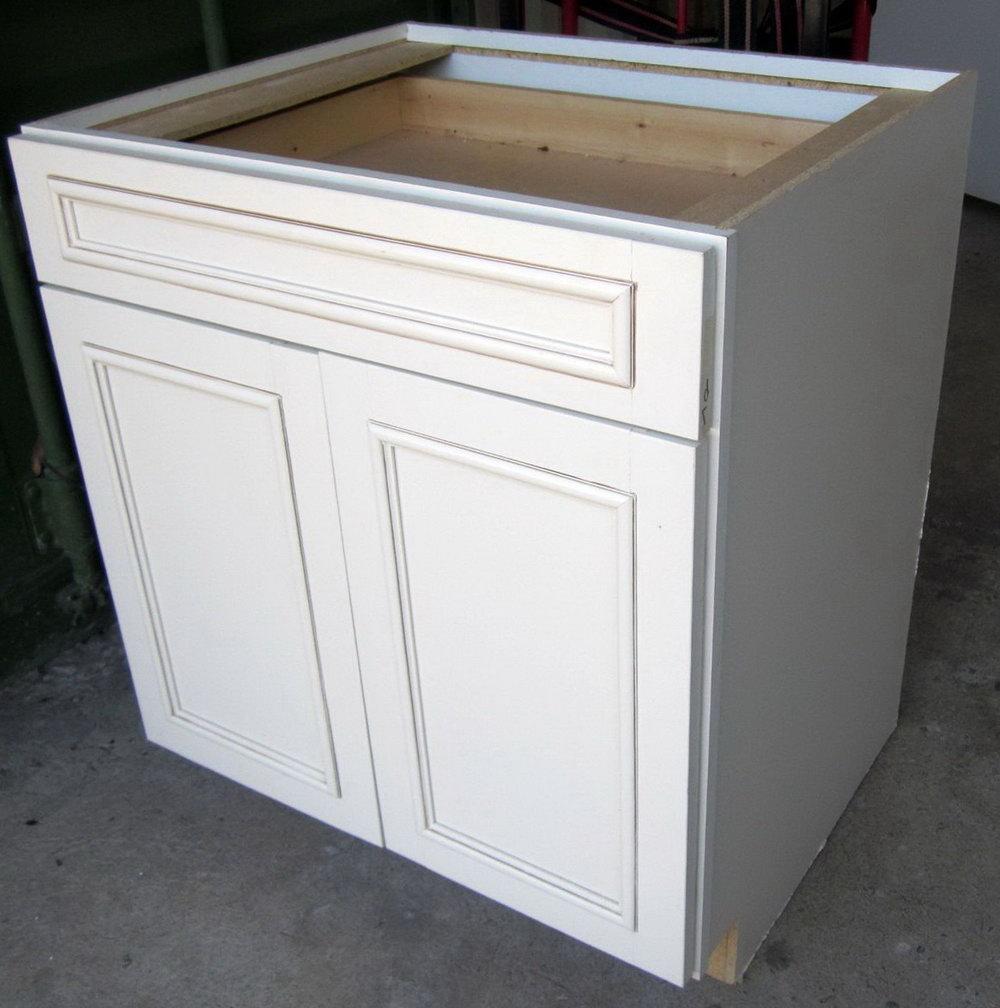 Kitchen Base Cabinets For Sale Craigslist