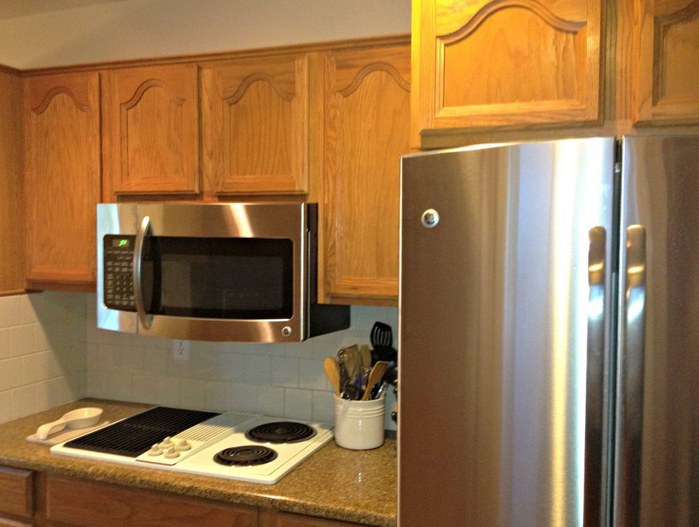 Kitchen Cabinet Design Template Free