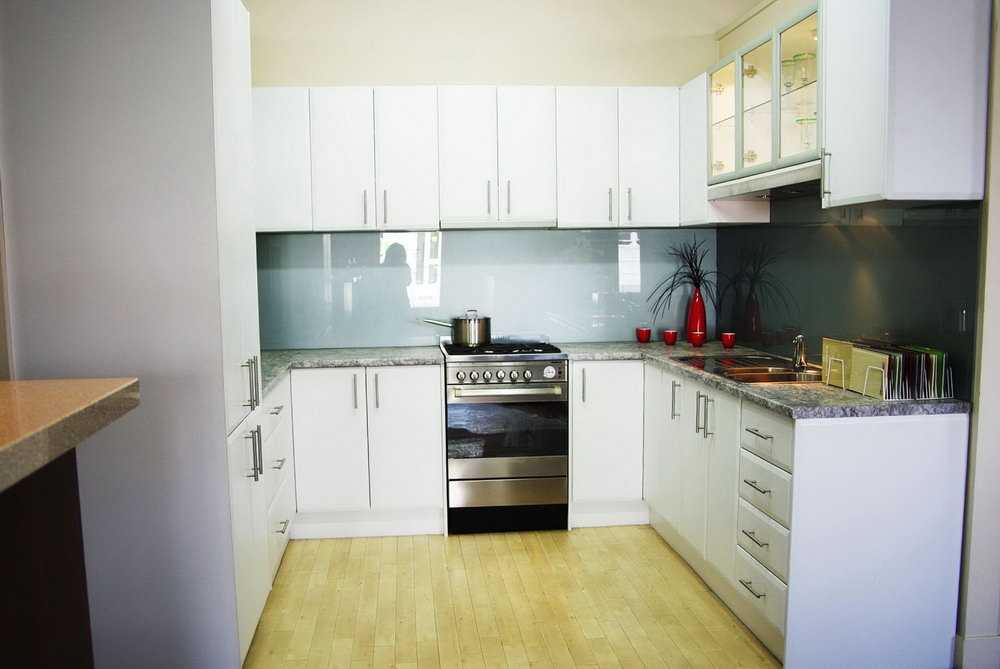 Kitchen Cabinet Displays For Sale Indiana