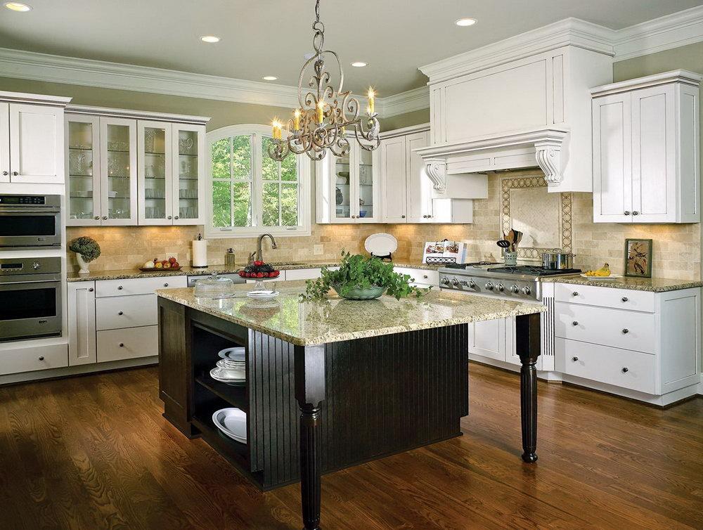 Kitchen Cabinet Distributors Careers