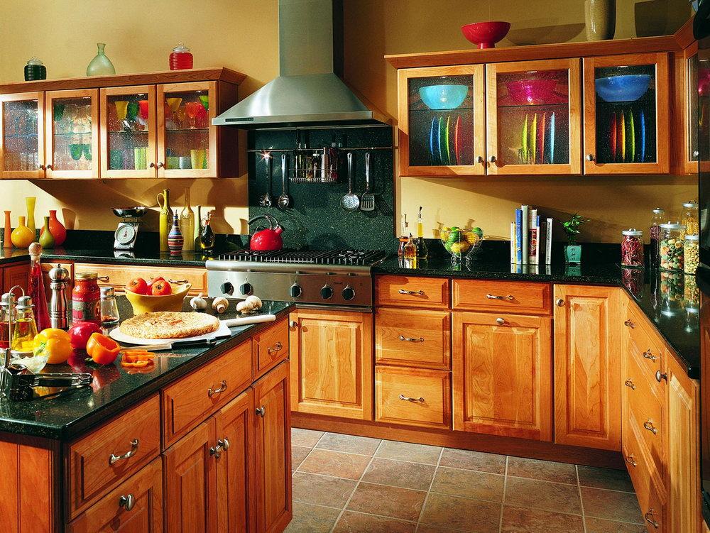 Kitchen Cabinet Distributors Raleigh Durham Nc