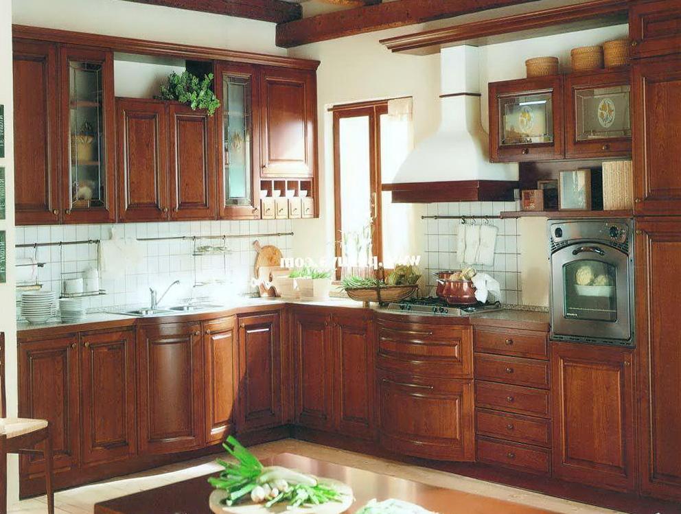 Kitchen Cabinet Distributors Salary