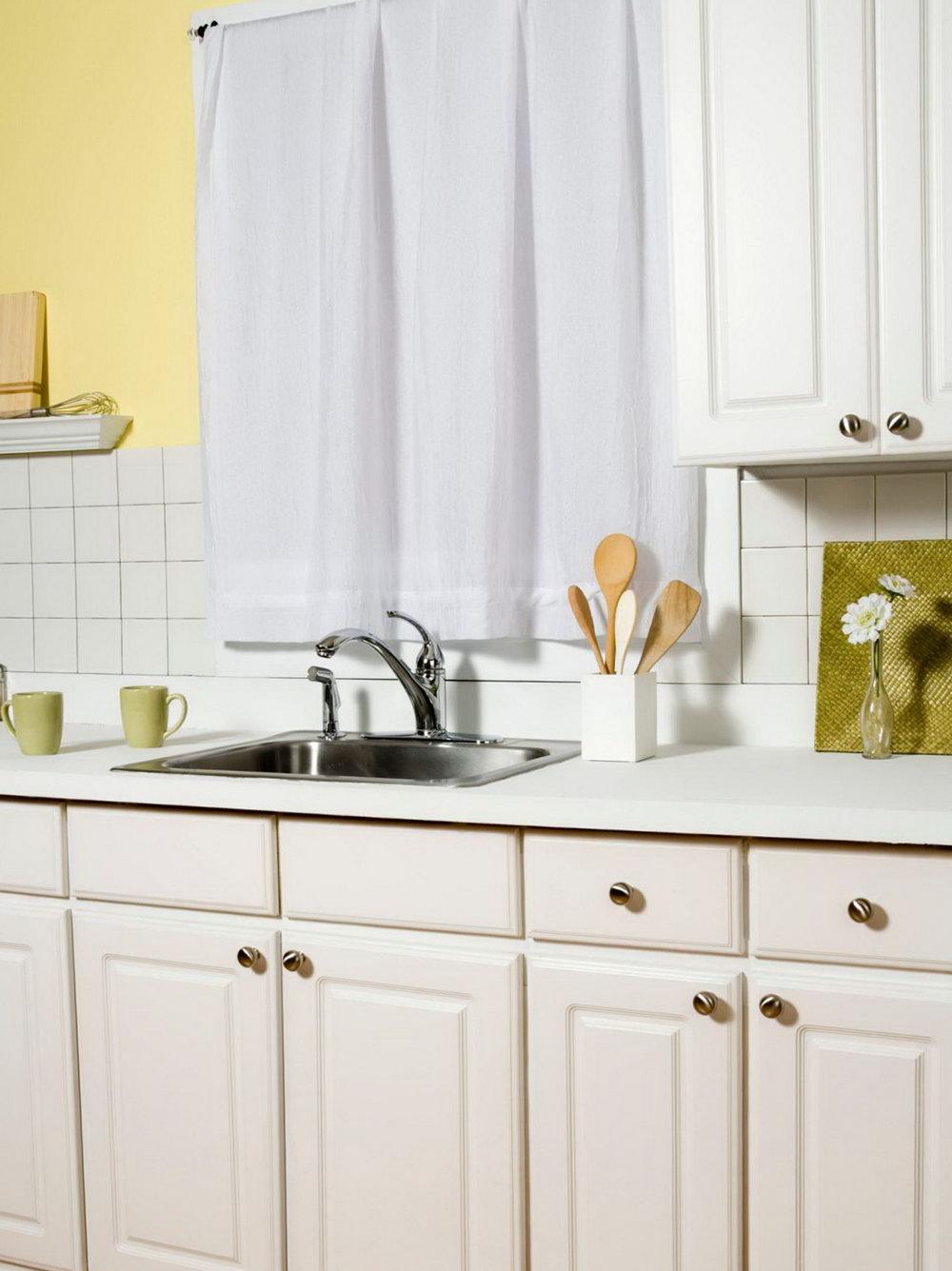 Kitchen Cabinet Feet B&q