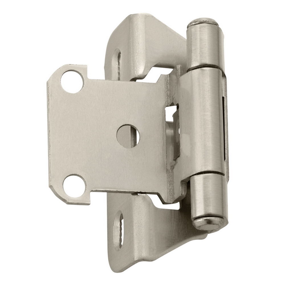Kitchen Cabinet Hinges Types Uk
