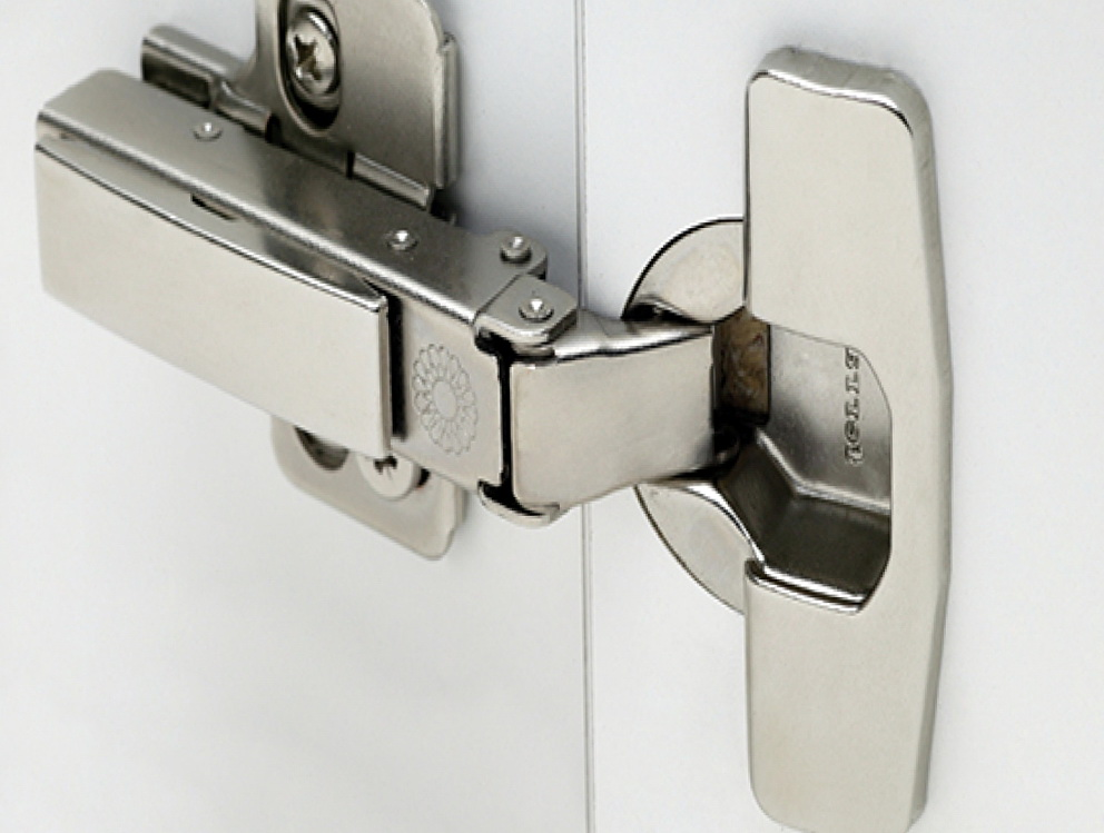 Kitchen Cabinet Hinges Uk