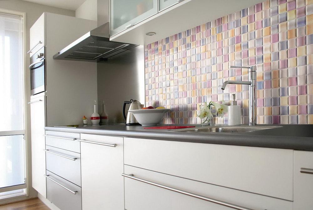Kitchen Cabinet Materials List