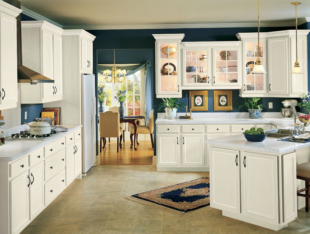 Kitchen Cabinet Outlet Waterbury Connecticut