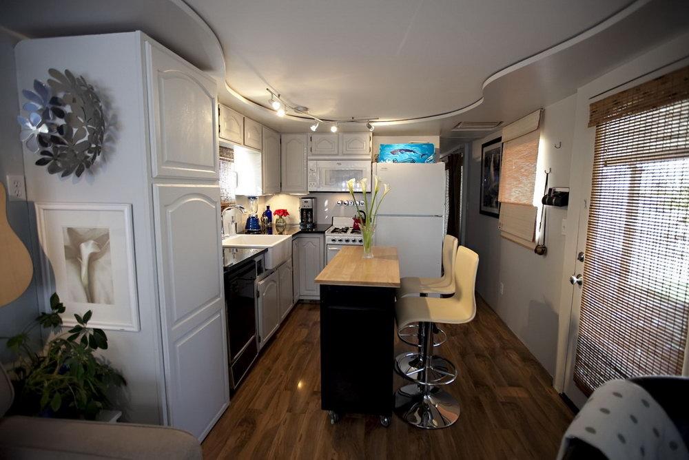 Kitchen Cabinet Redo Ideas