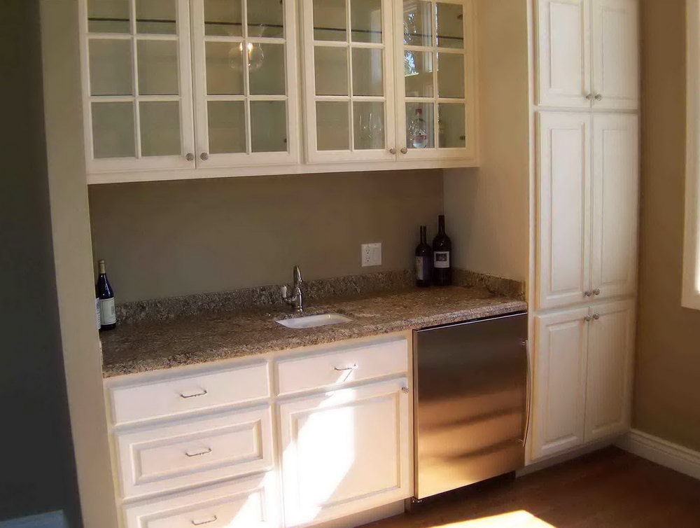 Kitchen Cabinet Replacement Doors And Drawers