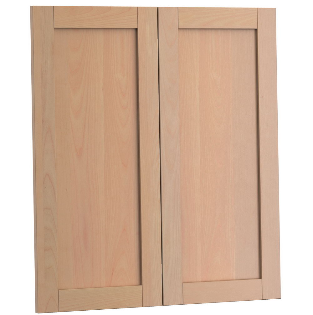 Kitchen Cabinet Replacement Doors