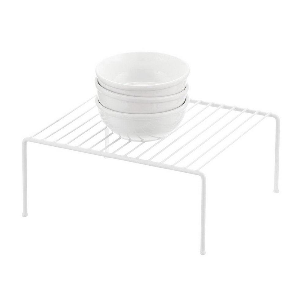 Kitchen Cabinet Shelf Clips Plastic