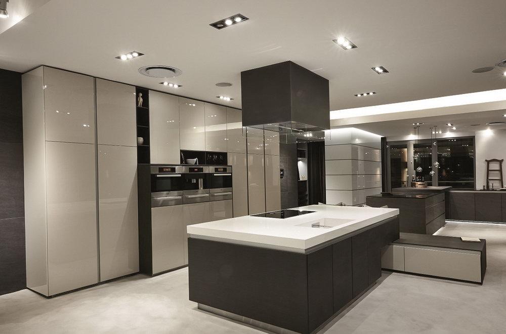 Kitchen Cabinet Showrooms Atlanta Ga