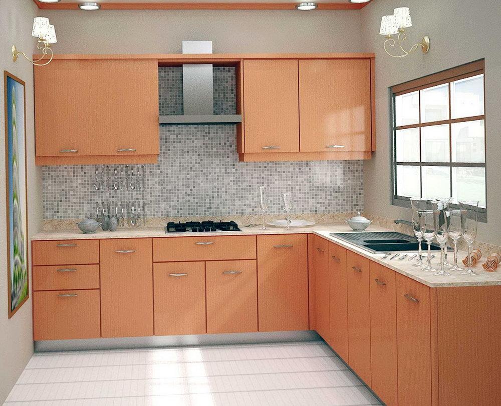 Kitchen Cabinet Software Free