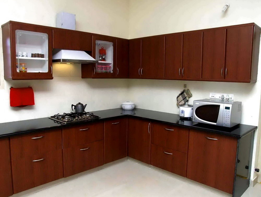 Kitchen Cabinet Suppliers Near Me