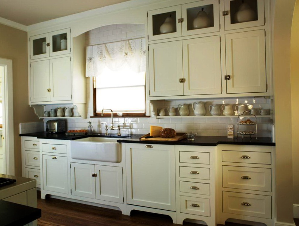 Kitchen Cabinets Clearance Sale