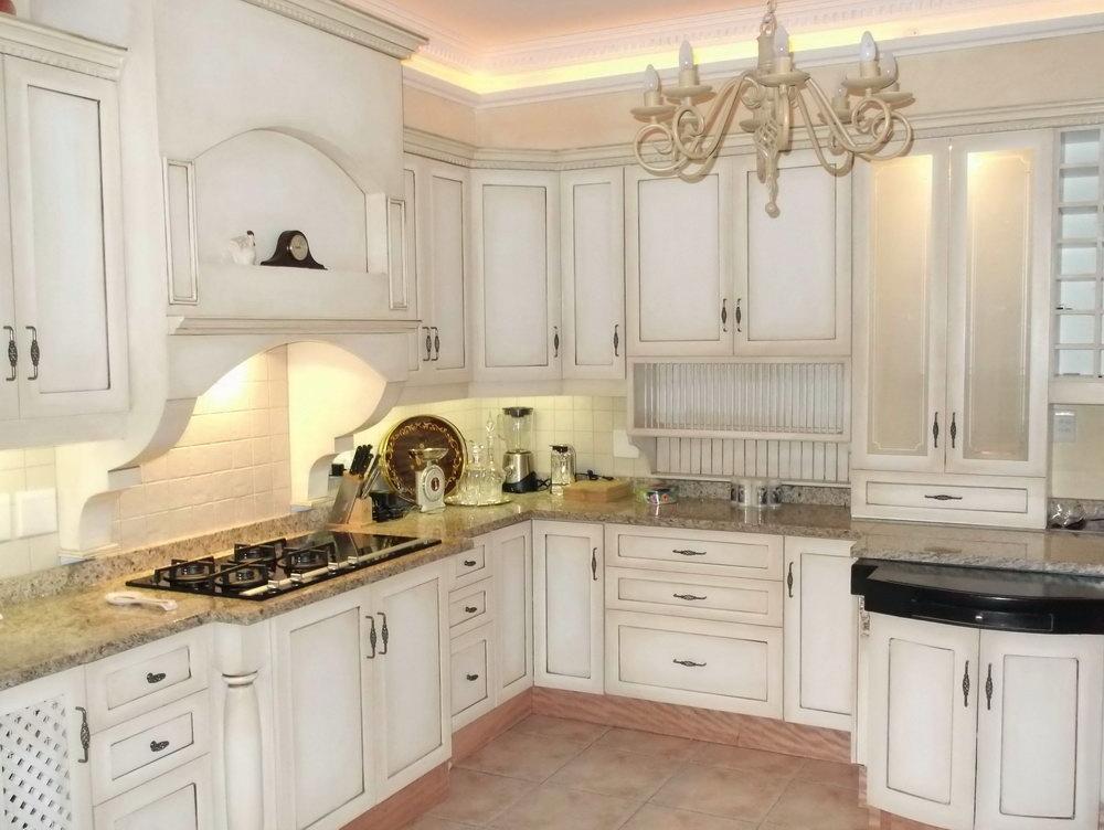 Kitchen Cabinets Ebay Australia