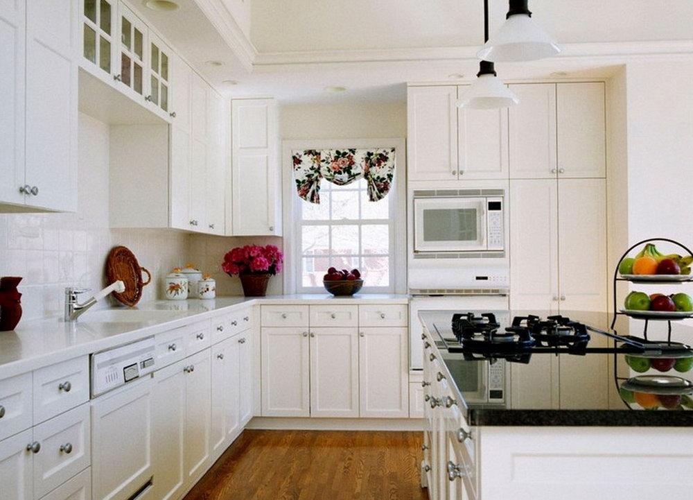 Kitchen Cabinets Ebay Uk