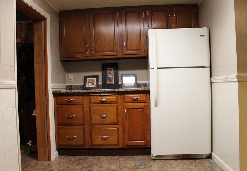 Kitchen Cabinets In Stockton Ca