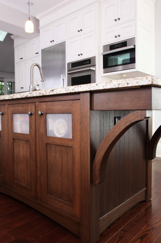 Kitchen Cabinets Kingston Jamaica