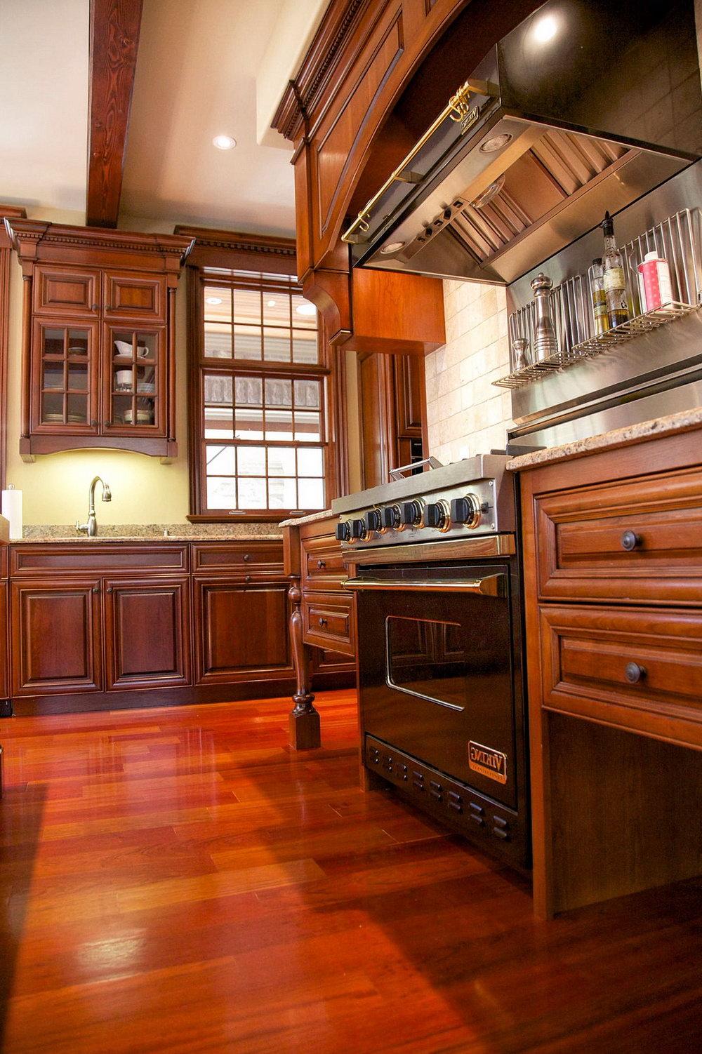 Kitchen Cabinets Kingston Ontario
