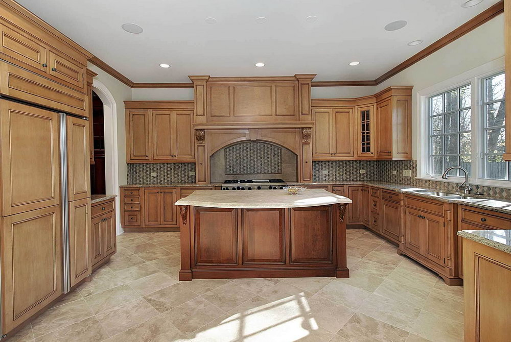 Kitchen Cabinets Naples Fl