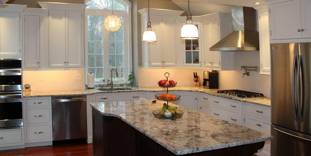 Kitchen Cabinets Philadelphia Wholesale