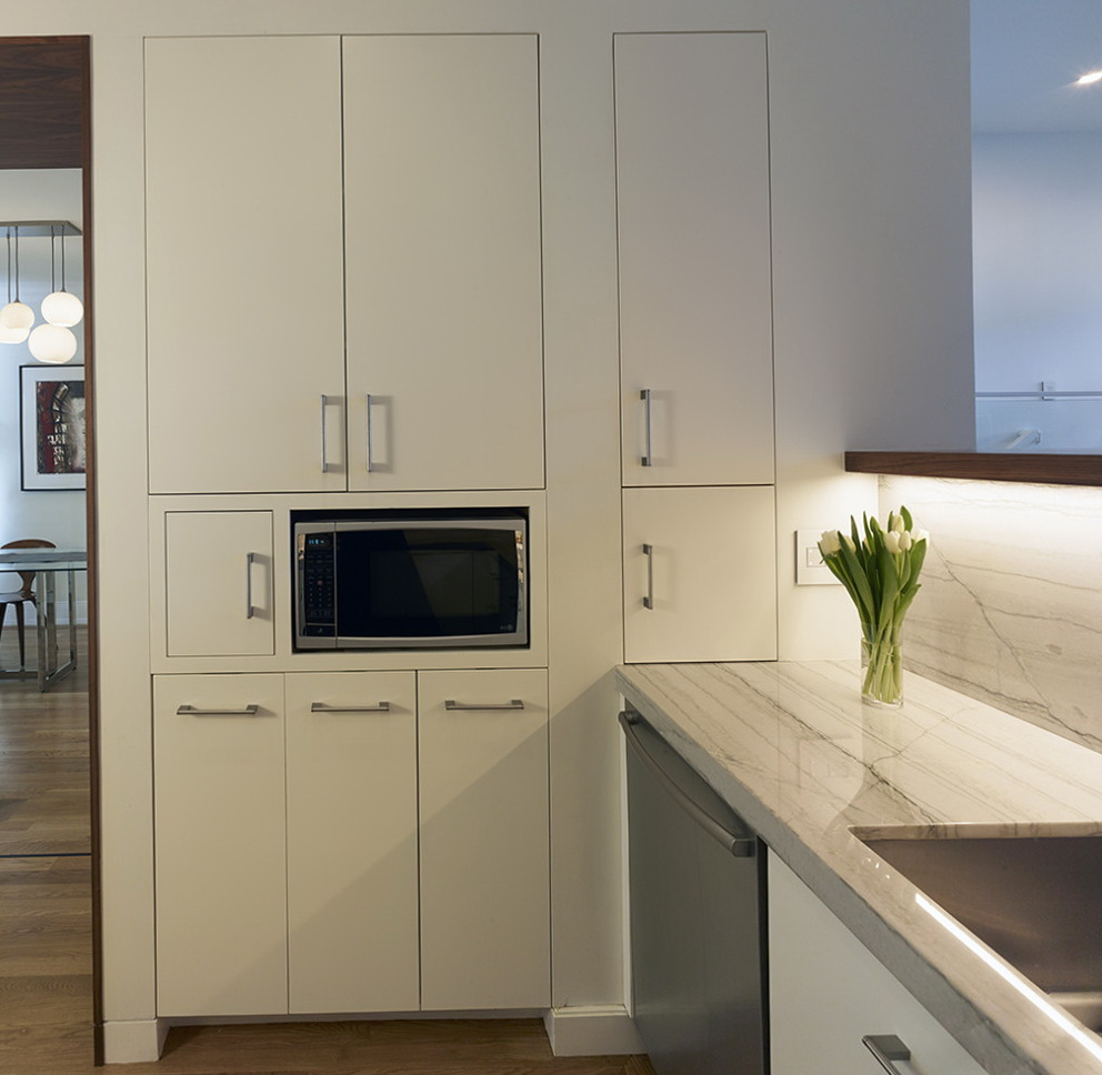 Kitchen Cabinets San Francisco Bay Area